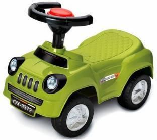 qx-3372g-toys-bhoomi-original-imaeaewzgwnj5r6f.jpeg