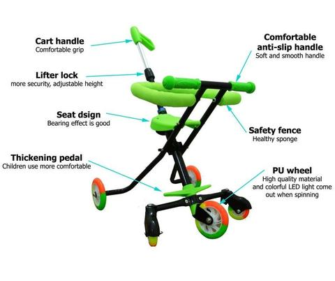portable-lightweight-foldable-5-wheel-magic-stroller-toy-zone-1708-18-toy_zone@26.jpg