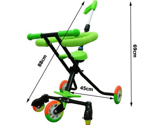 portable-lightweight-foldable-5-wheel-magic-stroller-toy-zone-1708-18-toy_zone@27.jpg