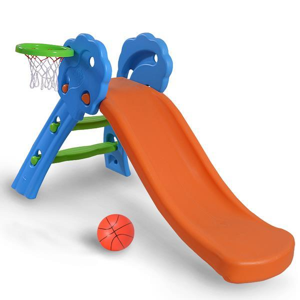 premium-kids-slide-basketball-net-long-slide-lbuddiezhouse-1710-22-LBuddiezHouse@1.jpg