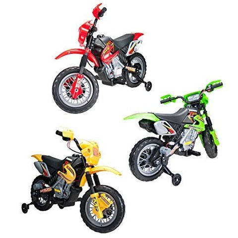 KIDS-RIDE-ON-MOTOCROSS-SCRAMBLER-MOTORBIKE-ELECTRIC-6V-BATTERY-BIKE-CAR-JT014-0.jpg