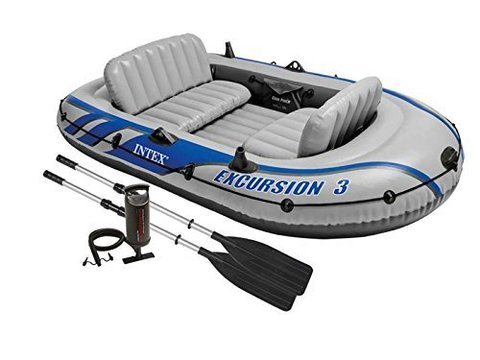 Intex-Excursion-3-Boat-Set-Aluminium-Oars-Pump-68319-0.jpg