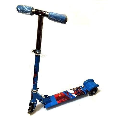 508-type-ride-on-push-scooter-for-kids-with-laser-wheel-blue-1479532165-2775078-7252041d5fd9129f2d0b70b9c608cc75.jpg