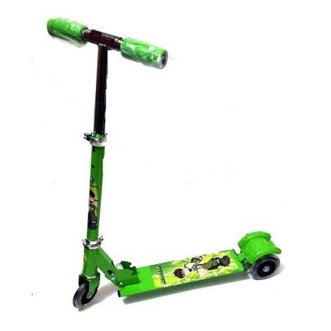 508-type-ride-on-push-scooter-for-kids-with-laser-wheel-green-1479531977-2175078-f9637b8048b6811aaf8a3906d9ed4388.jpg