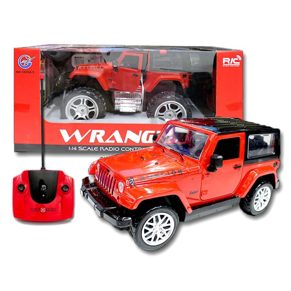 RC_Car_1825A_5_Jeep_Wrangler_Rubicon_Mainan_Remote_Control_M.jpg