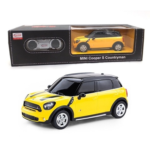 Girls-Remote-Control-Car-Rastar-Electric-RC-Car-1-24-Radio-Controlled-Toys-Boys-Gifts-Kids.jpg_640x640.jpg