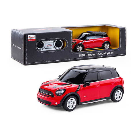 Girls-Toys-Remote-Control-Car-Electric-RC-Car-1-24-Radio-Controlled-Toys-Boys-Gifts-Kids.jpg_640x640.jpg