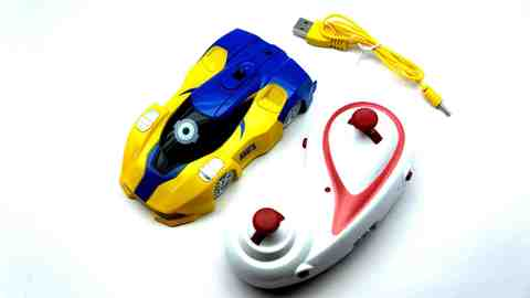 minions-wall-climber-car-mx-02-fddirect-1710-19-F578707_1.jpg