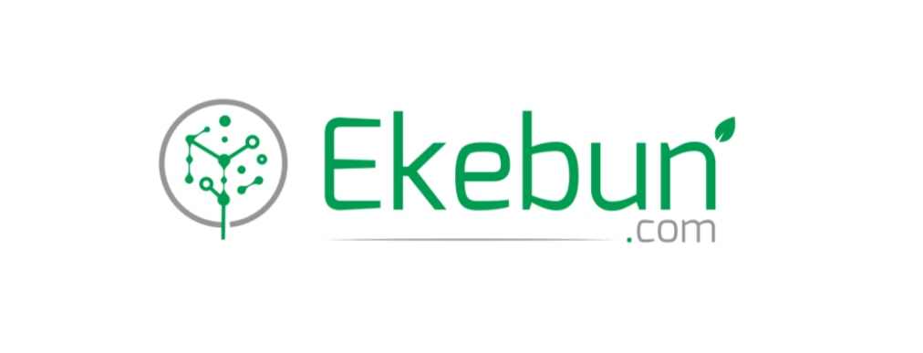 Ekebun | Organic Vegetables & Fruits Online Store Penang