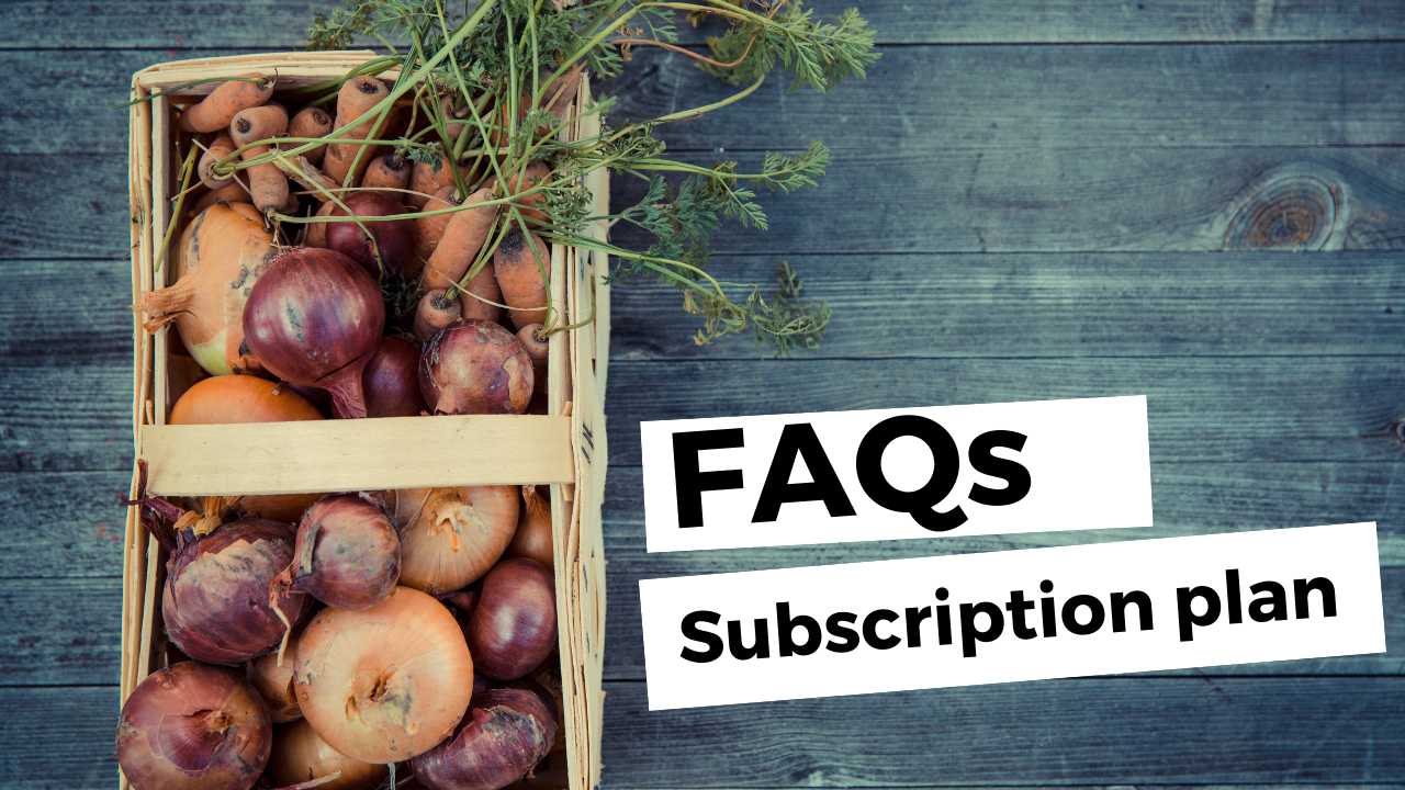 Subscription Plan FAQs.png