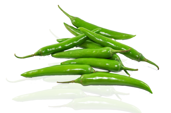 green-chillies-600x398.png