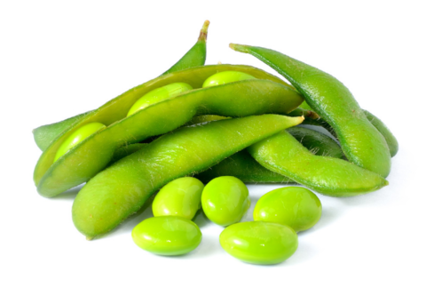Soybeans-and-Diet-640x444.png
