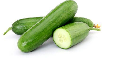 Cucumber-800x416.jpg