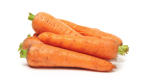 Whole-Carrot.jpg