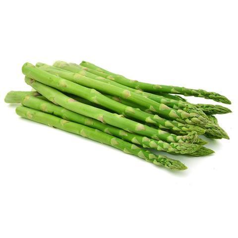 asparagus_1024x1024.jpg