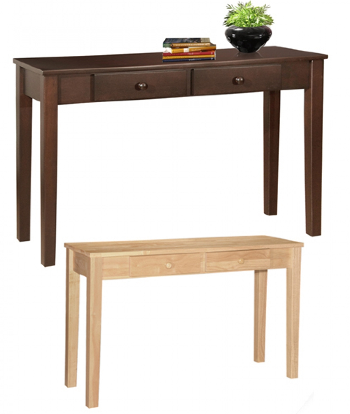 Rose 4ft console table rym furniture for 4ft sofa table