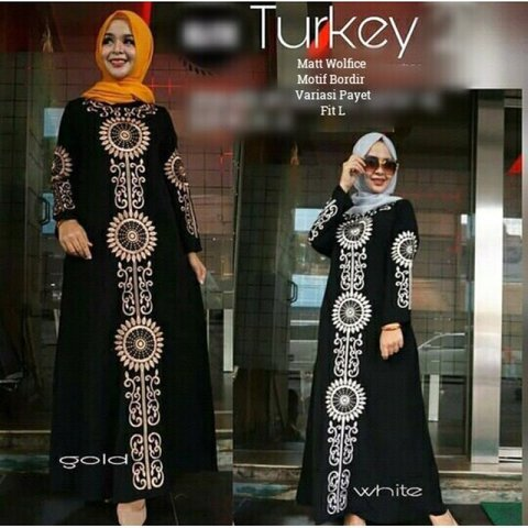 D03 Turkey Maxi Premium - 1523950134648.jpeg