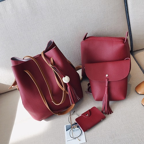 BL0055-(4IN1) IDR.45.900 MATERIAL PU SIZE L23XH26XW17CM WEIGHT 600GR COLOR RED.jpg