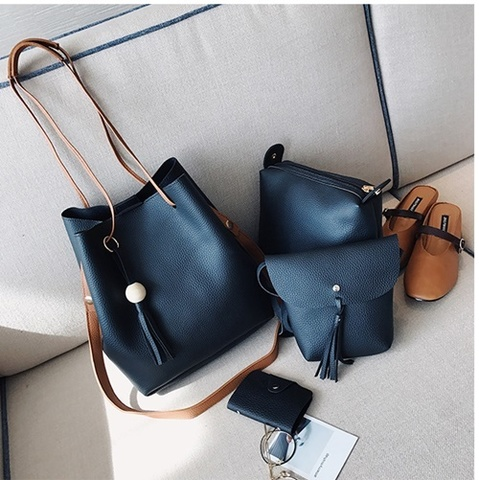 BL0055-(4IN1) IDR.45.900 MATERIAL PU SIZE L23XH26XW17CM WEIGHT 600GR COLOR BLACK.jpg