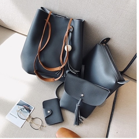 BL0055-(4IN1) IDR.45.900 MATERIAL PU SIZE L23XH26XW17CM WEIGHT 600GR COLOR DARKGRAY.jpg