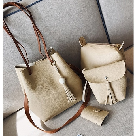 BL0055-(4IN1) IDR.45.900 MATERIAL PU SIZE L23XH26XW17CM WEIGHT 600GR COLOR KHAKI.jpg