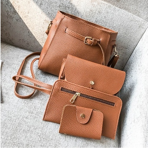 BL0017-(4IN1) IDR.42.900 MATERIAL PU SIZE L20XH19XW10-L18XH15CM WEIGHT 600GR COLOR BROWN.jpg