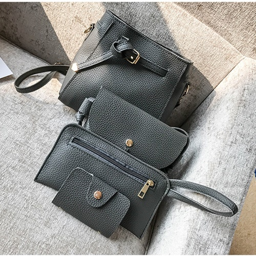 BL0017-(4IN1) IDR.42.900 MATERIAL PU SIZE L20XH19XW10-L18XH15CM WEIGHT 600GR COLOR DARKGRAY.jpg