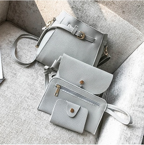 BL0017-(4IN1) IDR.42.900 MATERIAL PU SIZE L20XH19XW10-L18XH15CM WEIGHT 600GR COLOR LIGHTGRAY.jpg