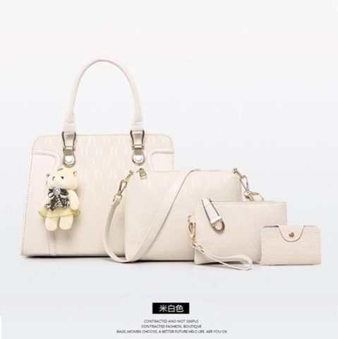 B088-4in1-IDR.198.000-MATERIAL-PU-SIZE-L32XH25XW15CM-WEIGHT-1200GR-COLOR-BEIGE-499x500