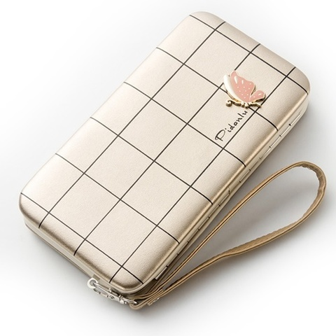BD2313-IDR.43.000-MATERIAL-PU-SIZE-L18XH9.5X3CM-WEIGHT-250GR-COLOR-LIGHTGOLD.jpg