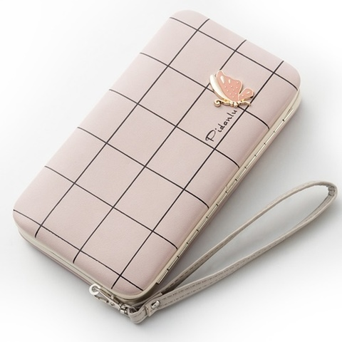BD2313-IDR.43.000-MATERIAL-PU-SIZE-L18XH9.5X3CM-WEIGHT-250GR-COLOR-PINK.jpg