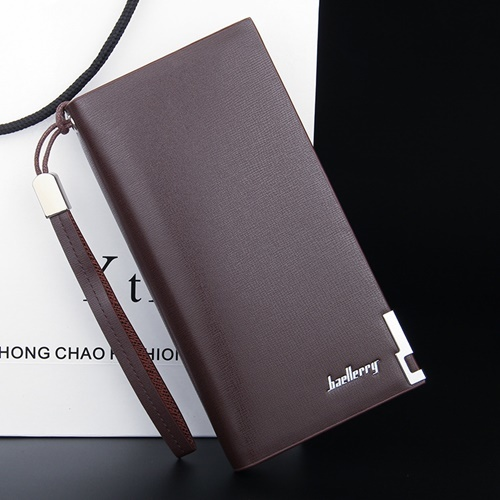 BDD0023-IDR.55.000-MATERIAL-PU-SIZE-L20XH11XW3CM-WEIGHT-150GR-COLOR-BROWN