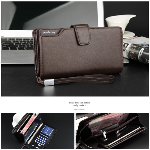 BDD1712-IDR.60.000-MATERIAL-PU-SIZE-L19.5XH10.5XW3CM-WEIGHT-300GR-COLOR-BROWN