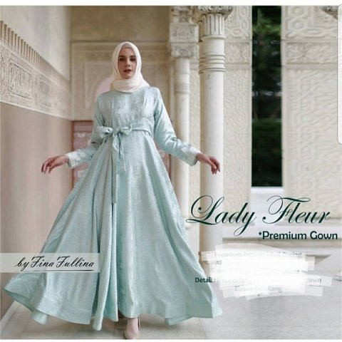 Lady dress N03 - 1531071671610.jpeg