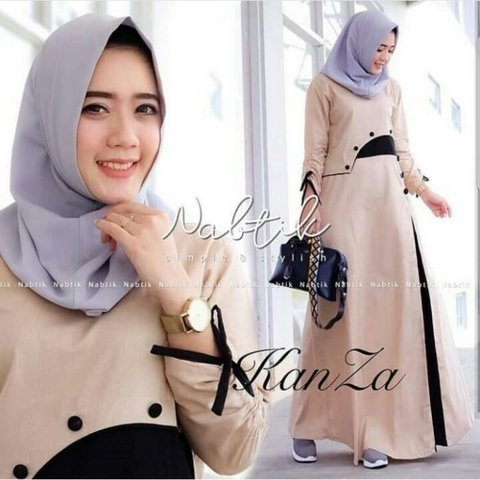 Kanza dress N03A - 1531125094717.jpeg