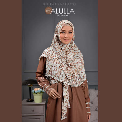 new allula BROWN (2).jpg