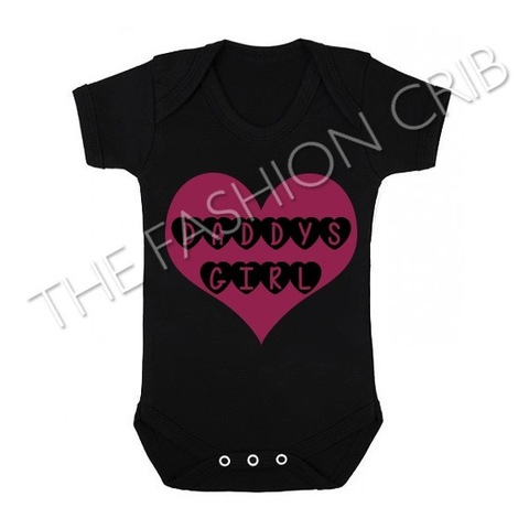 daddy girl white tee pink printing_watermarked.jpg