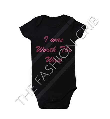 i was worth the wait white tee pink printing (Brush Script Std Medium font)_watermarked.jpg