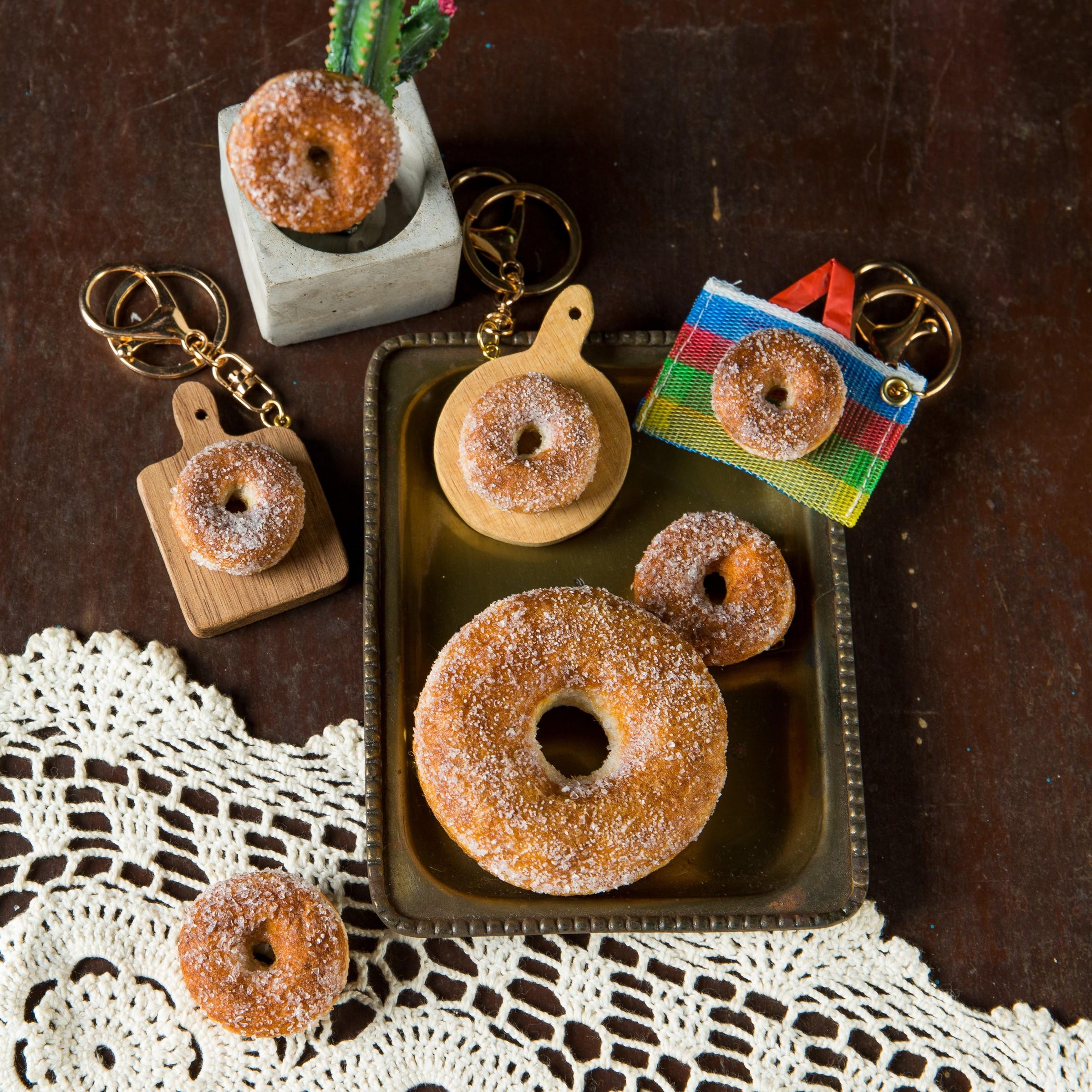 小甜甜圈綜合版.jpg