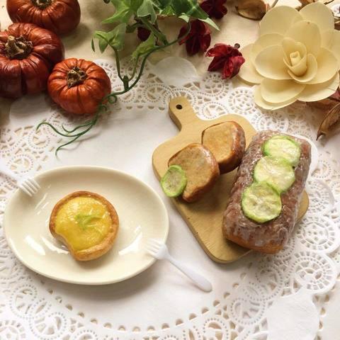 檸檬磅蛋糕一條.jpg