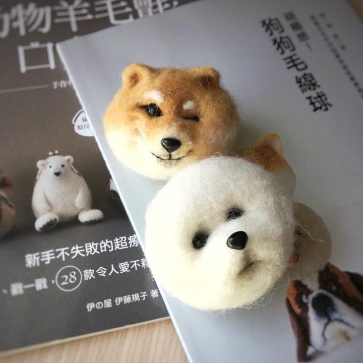 小柴比熊.jpg