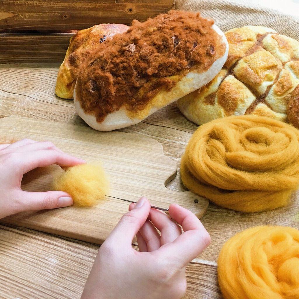 包手作麵包研習課2.jpg