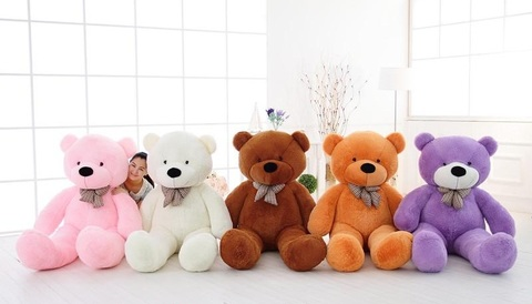 teddy-bear-0-8m-1-0m-1-2m-1-4m-1-6m-1-8m-2-0m-big-limited-time-offer-bizworld2u-1611-02-bizworld2u1_zps9se4nnxn.jpg