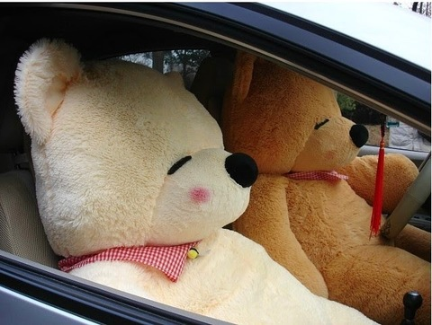 2015-New-TEDDY-BEAR-PLUSH-HUGE-SOFT-TOY-Plush-Toys-Valentine-s-Day-gift-Sleepy-Bear.jpg
