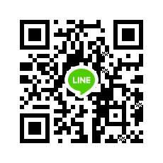 7354697257626.LINE.jpg