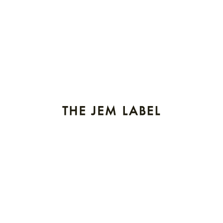 The JEM Label