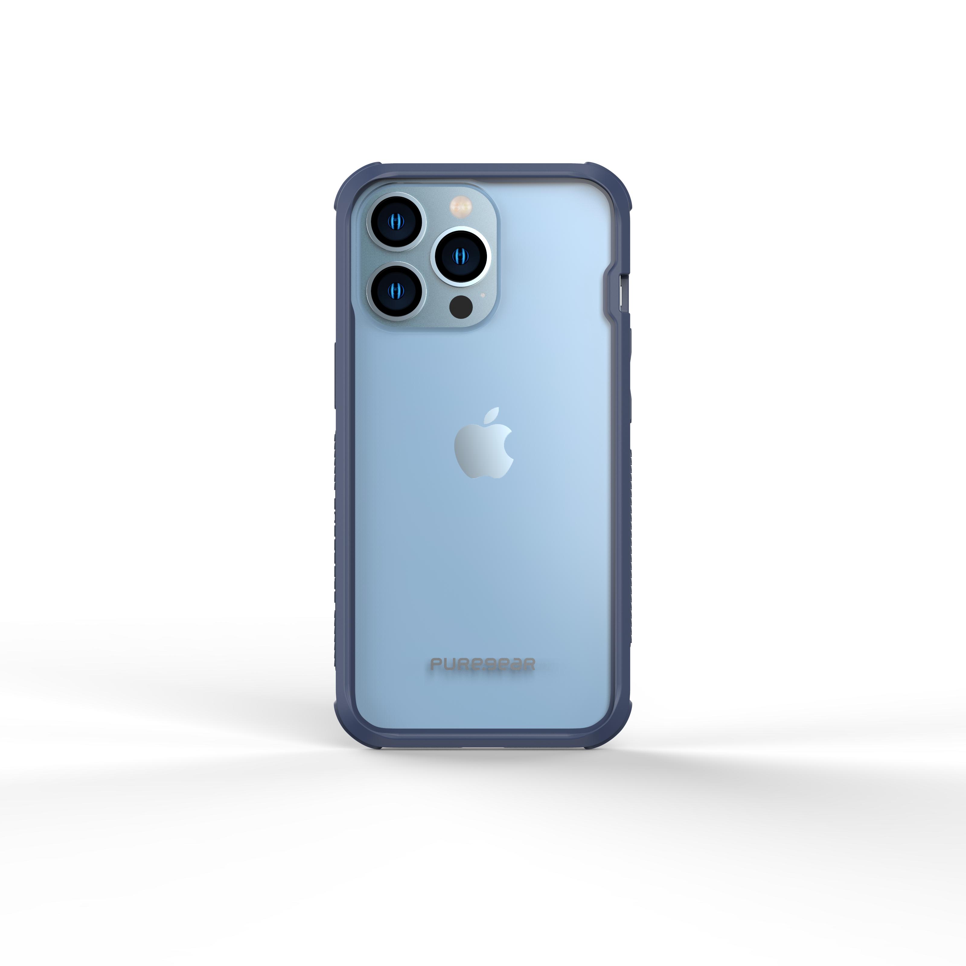0826_Apple_Clemente_DualTek_Clear-Blue-9.311.png