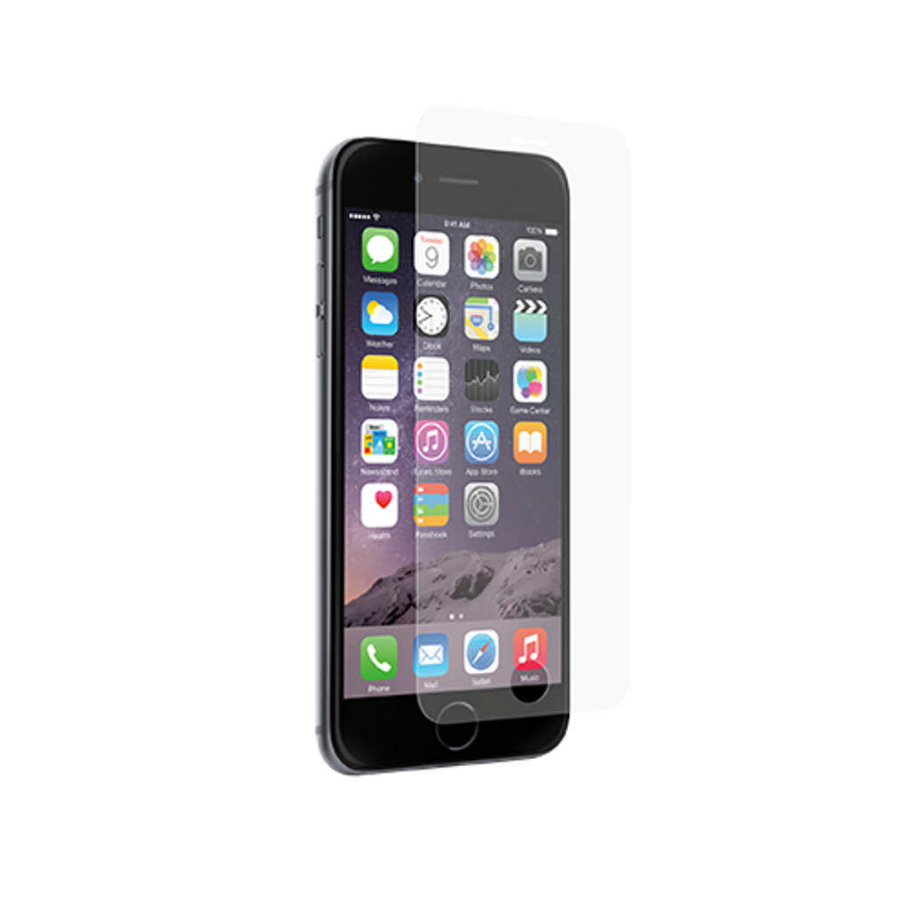 screenprotect_clear_iphone6_3_2.png