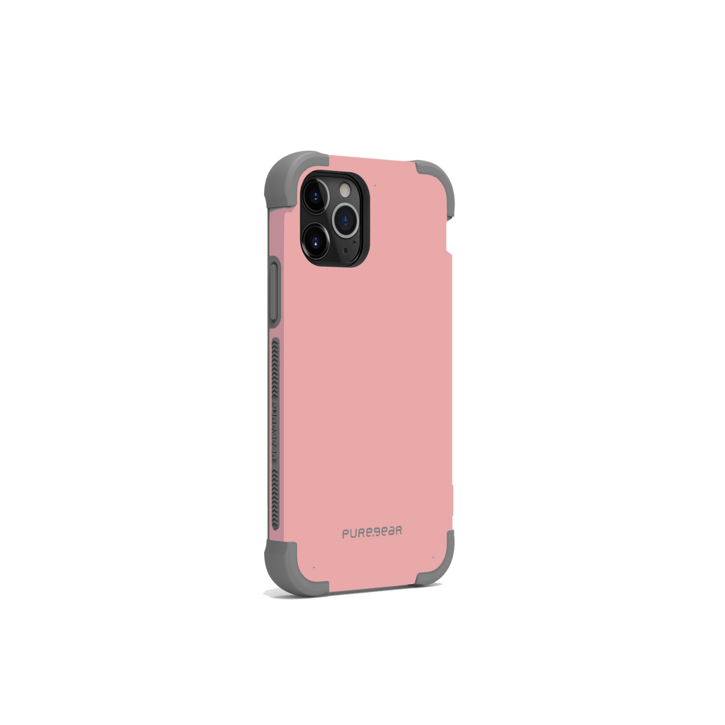 62991PG_iPhone Barstow_Dualtek with Built-in Bumper_Arctic pink_13.1580.png