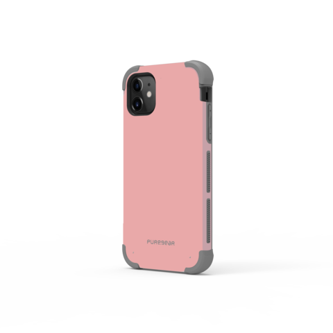 63001PG_iPhone Laguna Beach_Dualtek with Built-in Bumper_Arctic PINK_13.1545.png